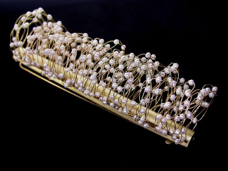 d8aa0254df28e70ed916adc0ab11ffb2--pearl-jewelry-mists